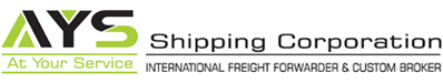 AYS Shipping Corporation Ludhiana Punjab India - Custom House Agents